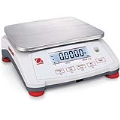 Valor 7000 Electronic Scale