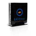LCS1000 Network Appliance