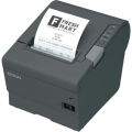 Epson OmniLink Thermal Printer TM-T88V-1